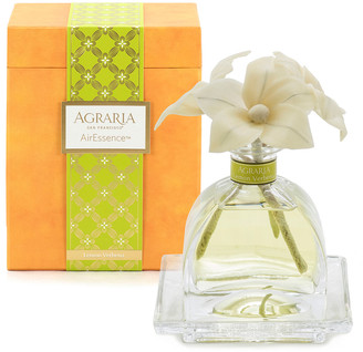 Agraria Lemon Verbena AirEssence, 7.4 oz./ 220 mL