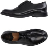 Silvano Sassetti Lace-up shoes - Item 11217844