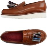 Grenson Loafers - Item 11121243