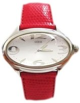 GUESS Women's Watch 65147L2