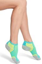 Thorlo Women's Experia Thin Cushion Performance Socks