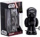 Star Wars Kylo Ren Wind Up