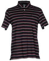 Saturdays NYC Polo shirt