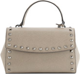 Michael Kors Extra Small Ava Shoulder Bag
