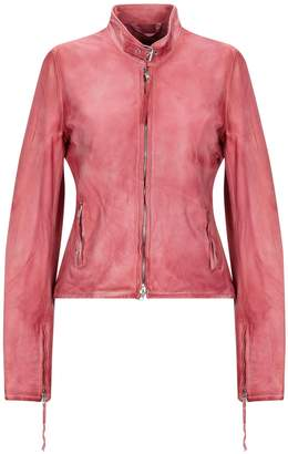 Vintage De Luxe Jackets - Item 41888186EG