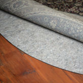 COVINGTON HOME Covington Home Luxe Hold Round Rug Pads