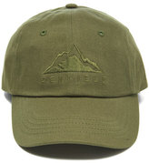 Penfield Hotville Cap Olive