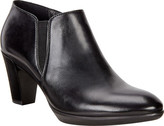 Ecco Women's Shape 55 Plateau Stack Shootie