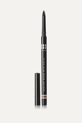 BBB London Ultra Slim Brow Definer - Sandalwood