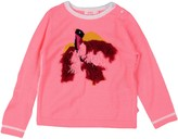 Billieblush Sweaters - Item 39812404
