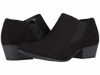 Esprit Women's Taya Ankle Boot