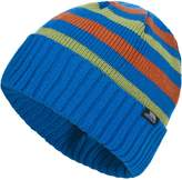 Trespass Kids Boys Jaron Knitted Winter Beanie Hat