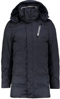 Gaastra Verde Winter Coat Schwarz