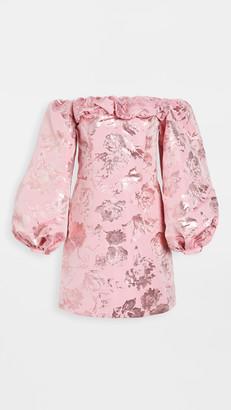 Stine Goya Dora Dress