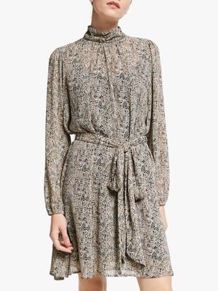 Vero Moda AWARE BY Josephine Dress, Birch
