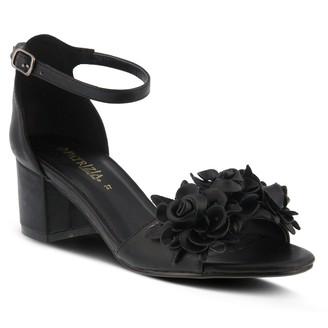 Patrizia Tomika Women's Dress Sandals