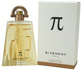 Givenchy Pi by for Men