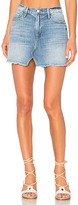 Frame Le Mini Skirt. - size 26 (also in 29)