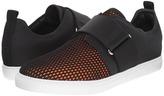 DSQUARED2 Beehive Tech Sneaker