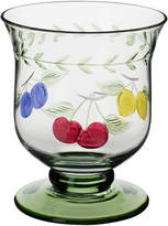 Villeroy & Boch French Garden Accessories Tumblers, Set of 4 11 1/2 oz