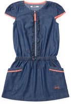 Dkny New Lightweight Dress