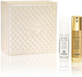 Sisley Paris SISLEY-PARIS Women's All Day All Year/Supremÿa Box