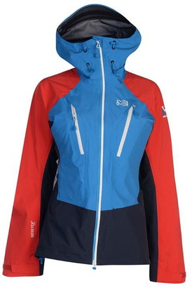 Millet Tril Icon Jacket Ladies