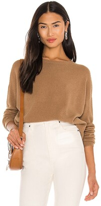 Apparis Blake Pullover Sweater
