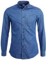 Celio Janrique Shirt Stone