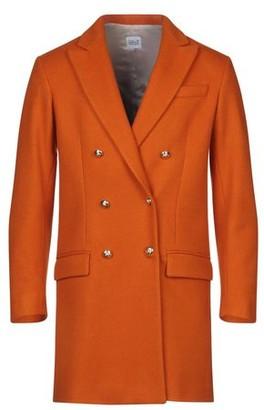 26.7 TWENTYSIXSEVEN Coat