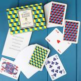 Nest Stunning Playing Cards Set