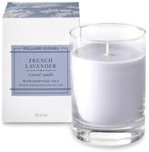 Williams-Sonoma Williams Sonoma French Lavender Candle