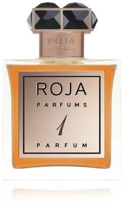 Roja Parfums Parfum De La Nuit No 1 Pure Perfume