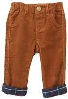 Mud Pie Mens Corduroy Pants (Infant/Toddler)