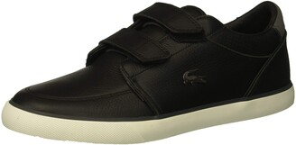 Lacoste Men's Baylisss Sneaker