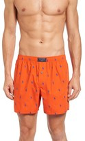 Polo Ralph Lauren Men's Boxer Shorts