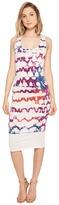 Young Fabulous & Broke Denny Dress Women's Dress