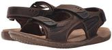 Hush Puppies Rawson Grady Men's Sandals