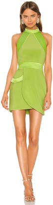 Zhivago Algeny Mini Dress