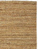 Serena & Lily Textured Jute Rug