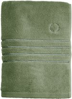 Lenox Platinum Collection Bath Towel