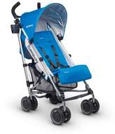 UPPAbaby G-LUXE Stroller in Georgie