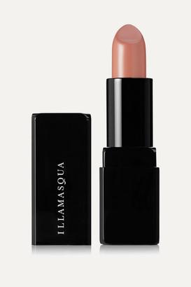 Illamasqua Antimatter Lipstick