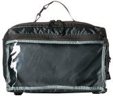 Arc'teryx Index Large Toiletries Bag Toiletries Case