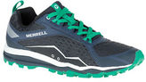Merrell All Out Crush Athletic Sneakers