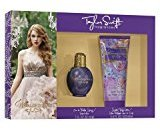 Taylor Swift Women's Wonder Struck by Fragrance Gift Set - 2 pc