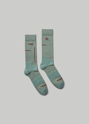 adidas X Oamc Type 0-4 Sock
