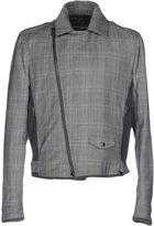 Frankie Morello Jackets - Item 41704118