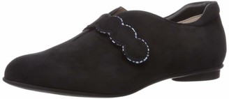 BeautiFeel Women's Gwen Ballet Flat