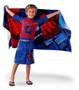 Disney Spider-Man Swim Collection for Boys